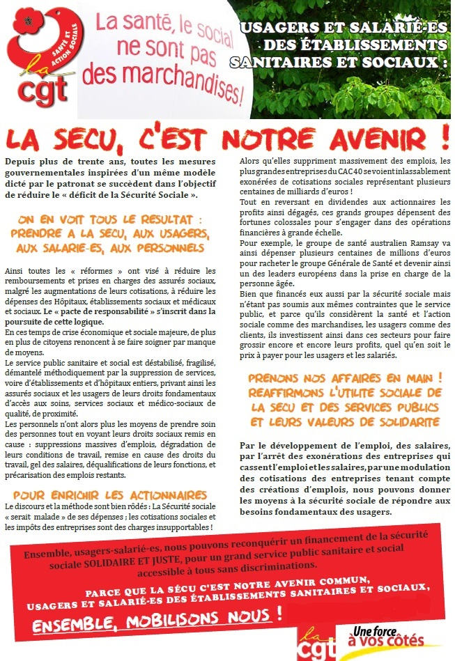449. Tract Avenir sécu (1)