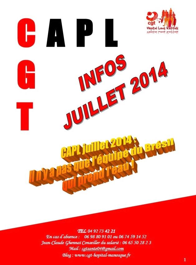 456. Livret Info CAPL Juillet 2014 (1)