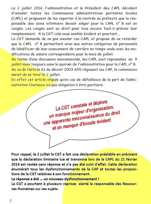 456. Livret Info CAPL Juillet 2014 (2)