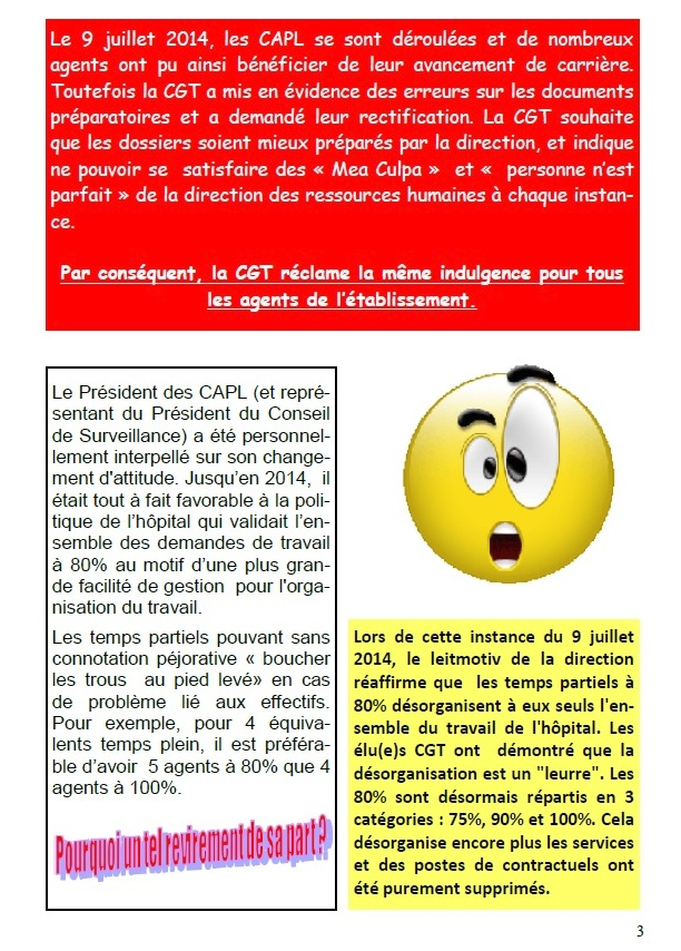 456. Livret Info CAPL Juillet 2014 (3)