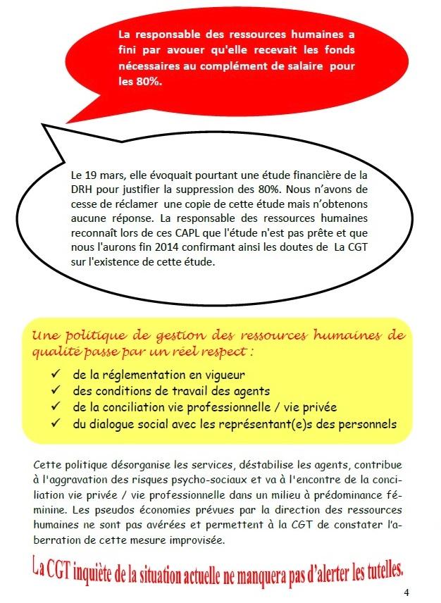456. Livret Info CAPL Juillet 2014 (4)