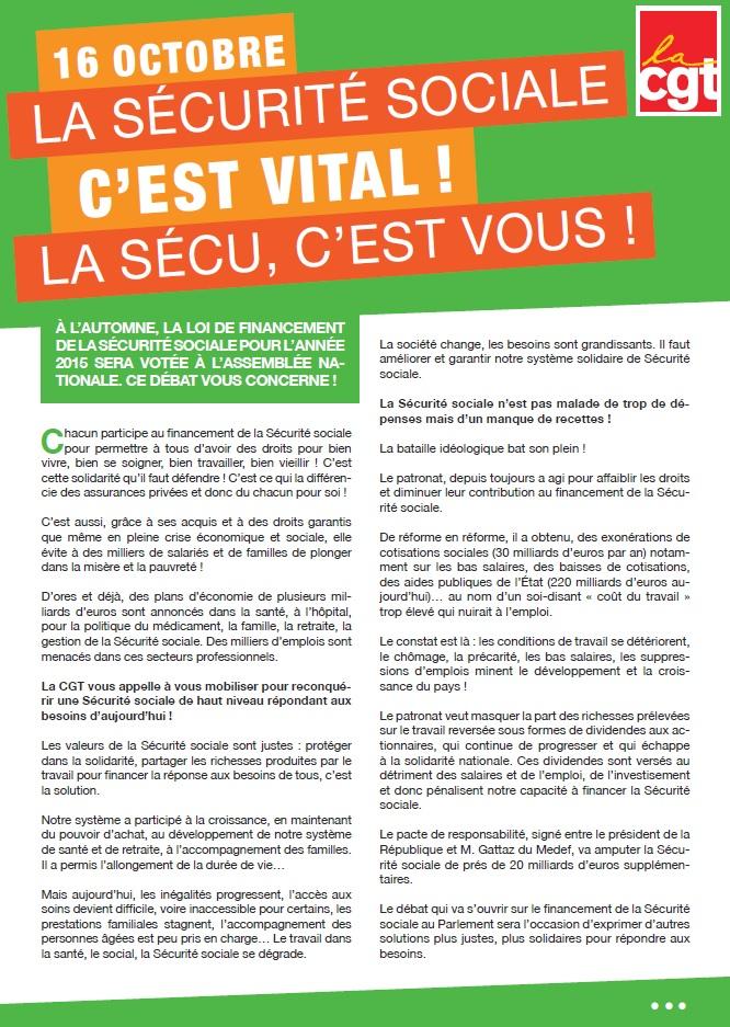 Tract  grève 16 octobre 2014 (1)