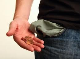 Ne pas payer la dette est une solution
