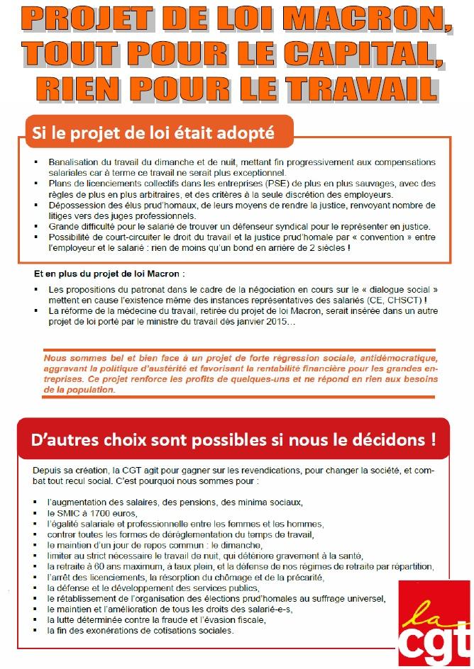 Tract Loi Macron (1)