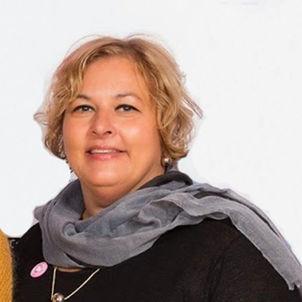Mireille Stivala Congrès Santé