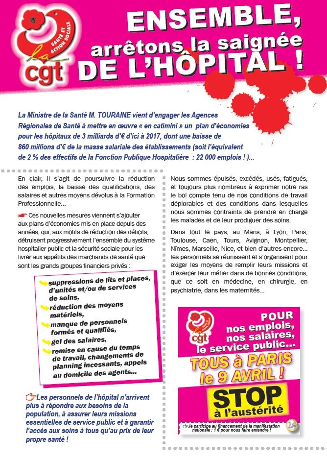 Tract CGT Santé 9 avril (1)