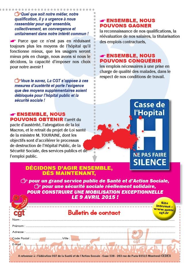 Tract CGT Santé 9 avril (2)