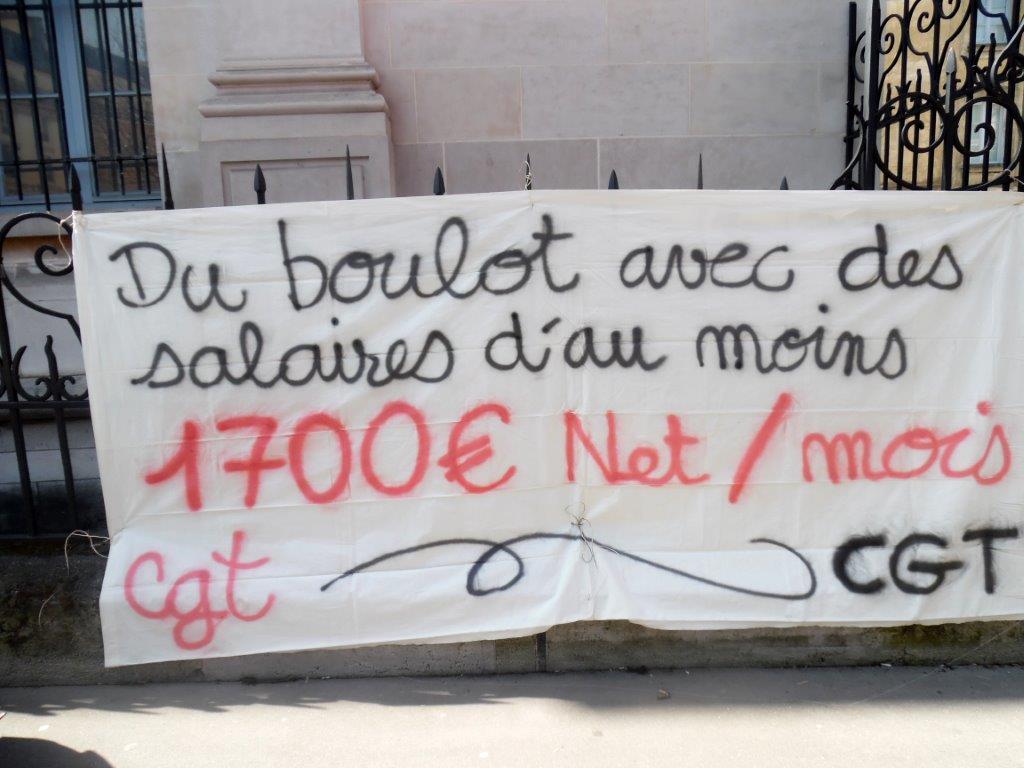 Manifestation CGT du 9 avril (1)