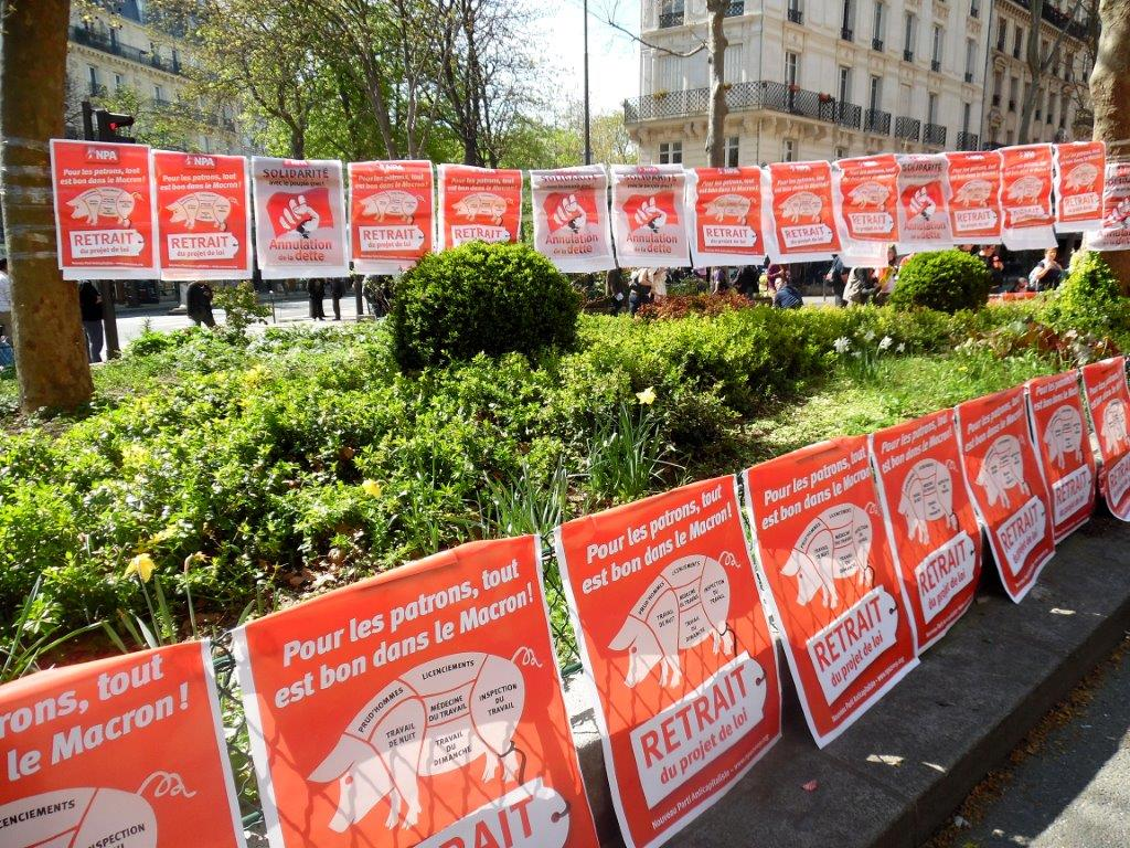 Manifestation CGT du 9 avril (4)