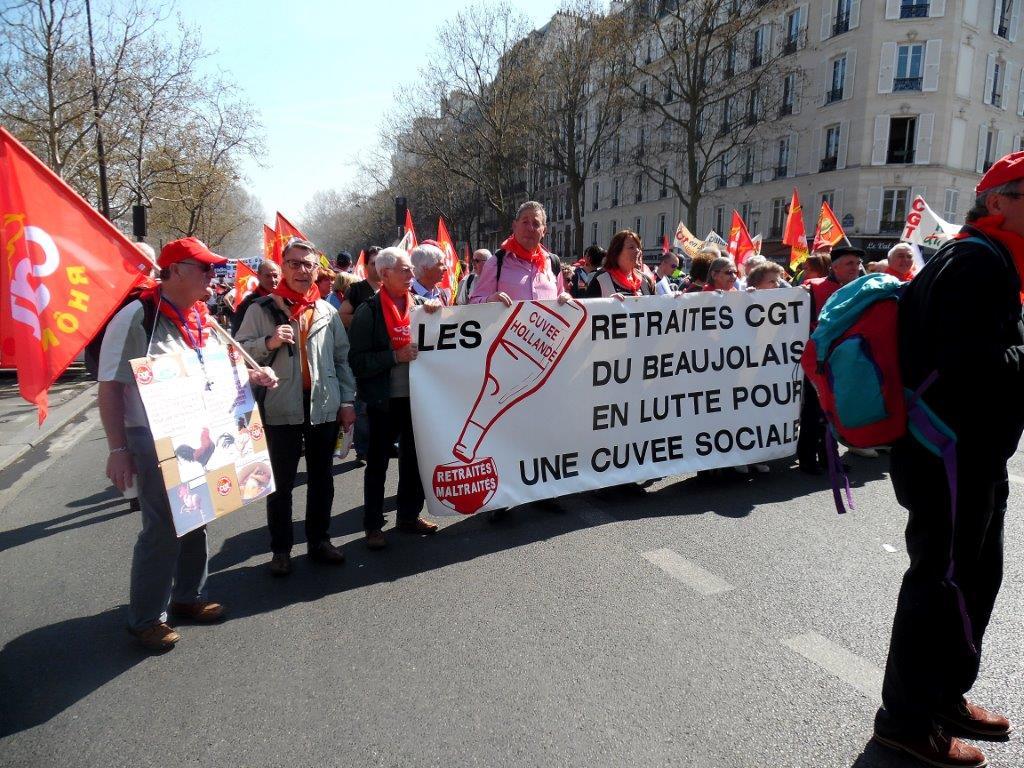 Manifestation CGT du 9 avril (5)