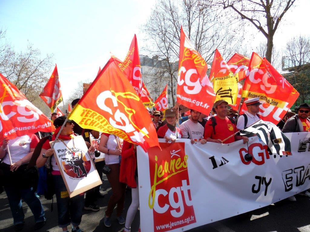 Manifestation CGT du 9 avril (6)