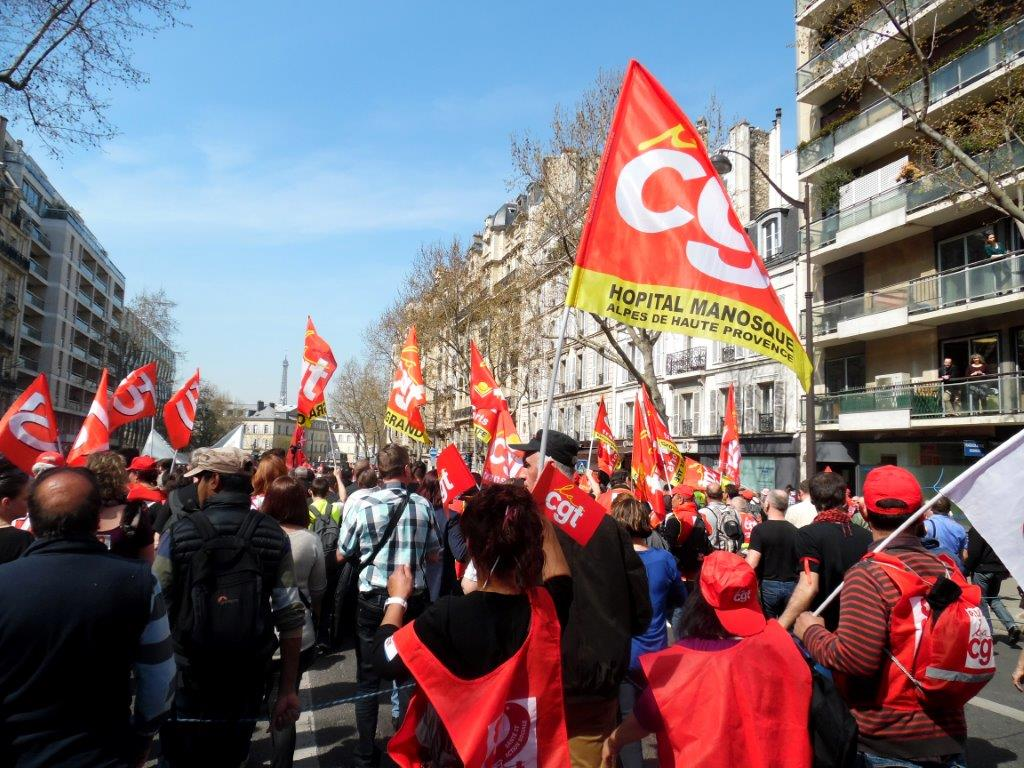 Manifestation CGT u 9 avril (7)