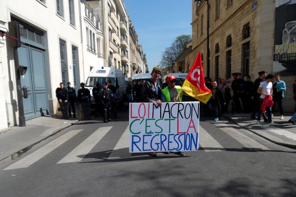 Manifestation CGT du 9 avril (9)
