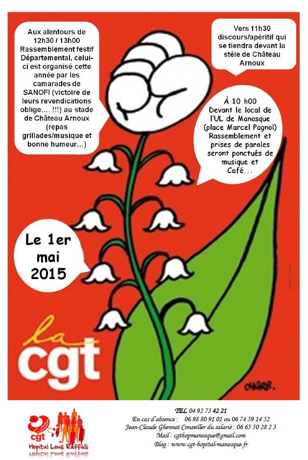 Tract CGT 1er mai 2015 (2)