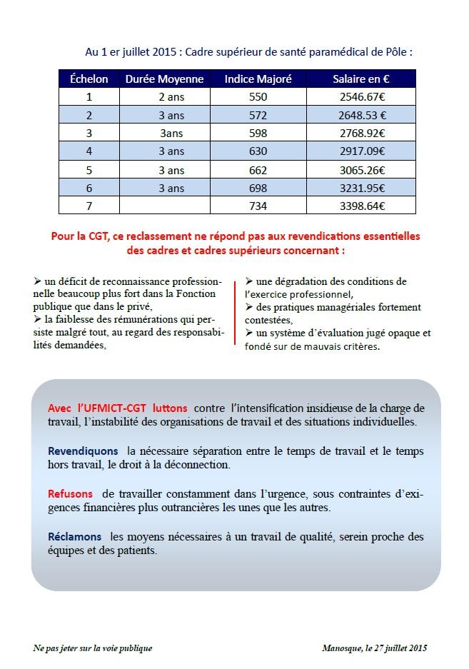 Tract rémunération cadre juillet 2015 (2)