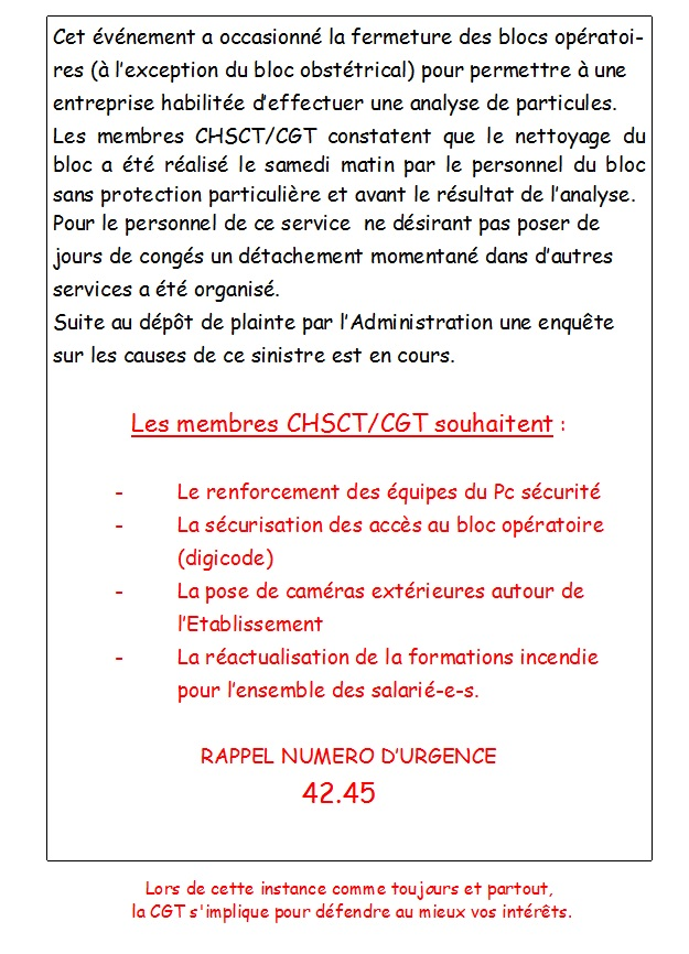 CHSCT octobre 2015 page 3