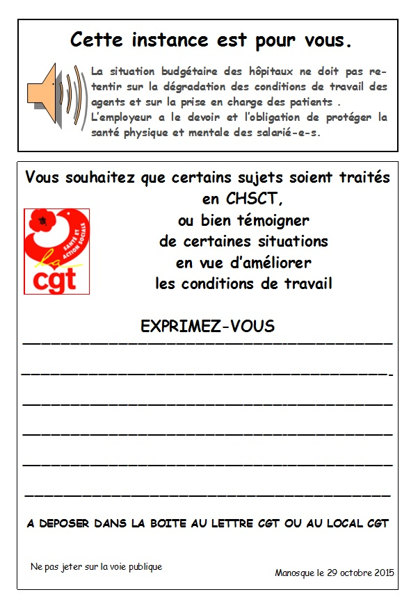 CHSCT octobre 2015 page 4