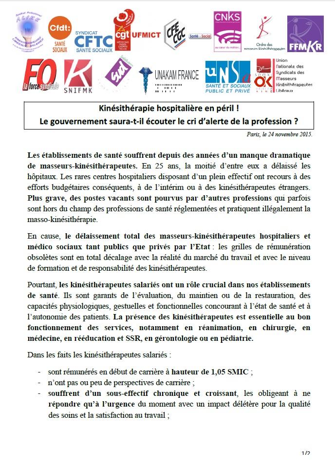 Tract Kiné (1)