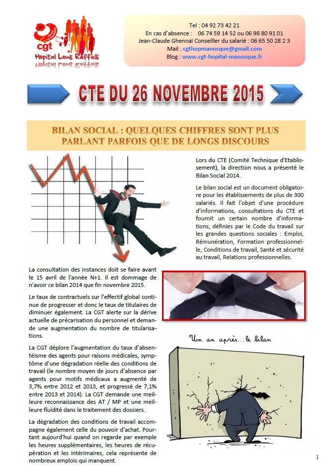 Tract CGT CTE (p1)