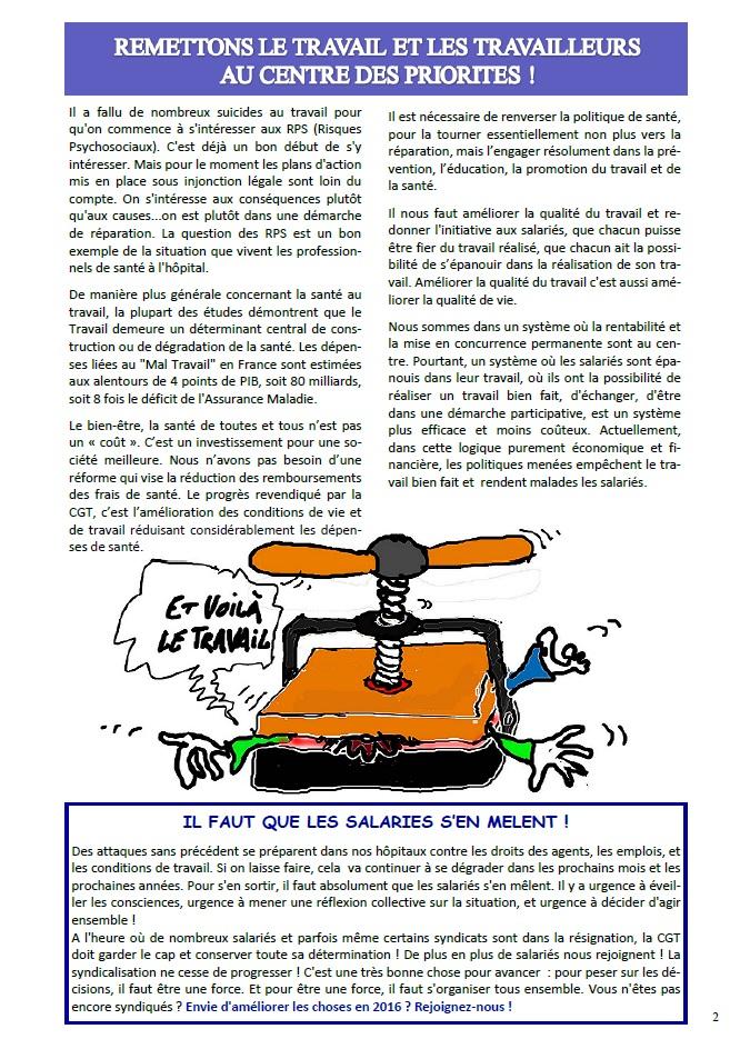 Tract CGT CTE (p2)