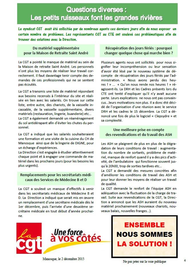 Tract CGT CTE (p4)