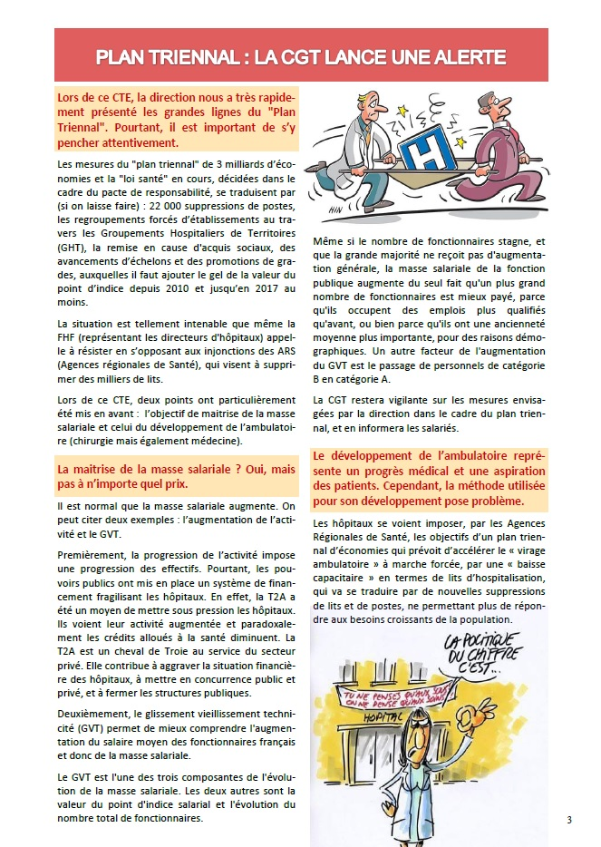 Tract CTE page 3
