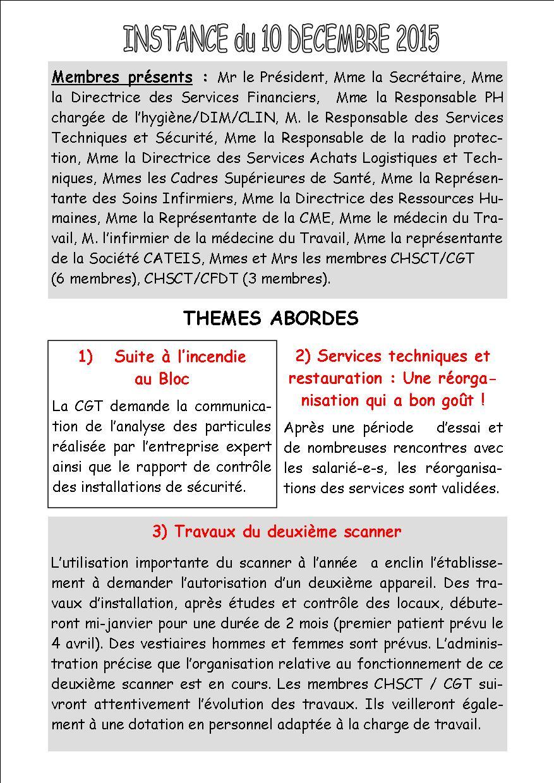 662. CHSCT info décembre 2015 (page 2)