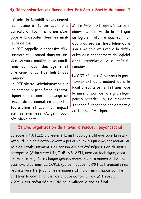 662. CHSCT info décembre 2015 (page 3)