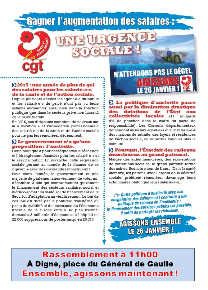 Tract 26 janvier page 1(1)
