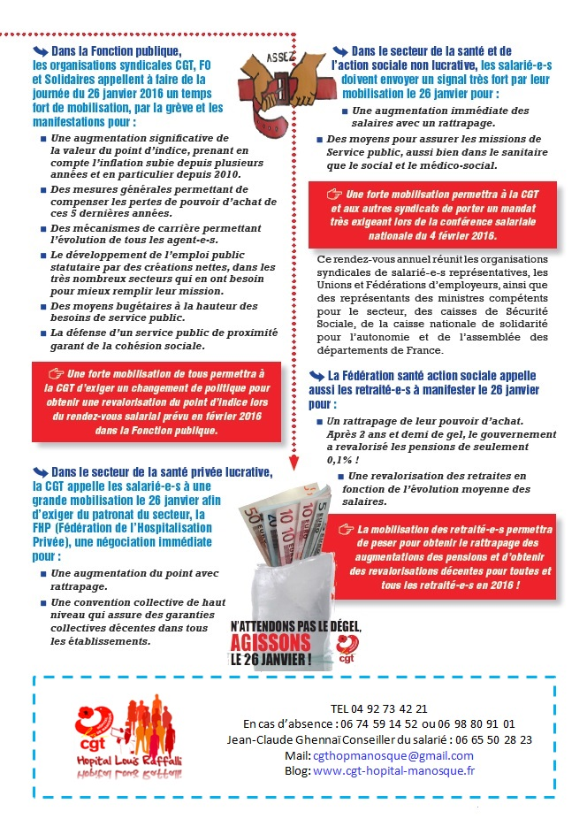 Tract 26 janvier page 2