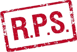 RPS risques psychosociaux