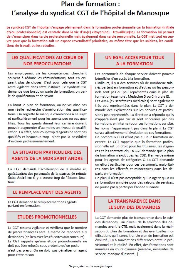 Tract CTE hôpital janvier 2016 (2)