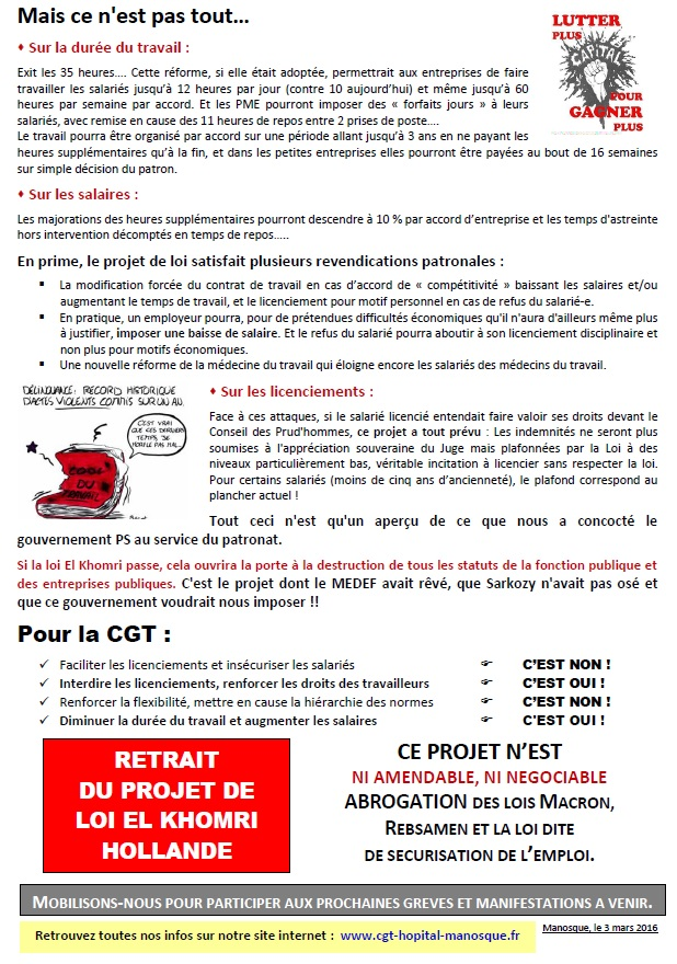 687. Tract CGT Loi Travail 9 mars (page 2)