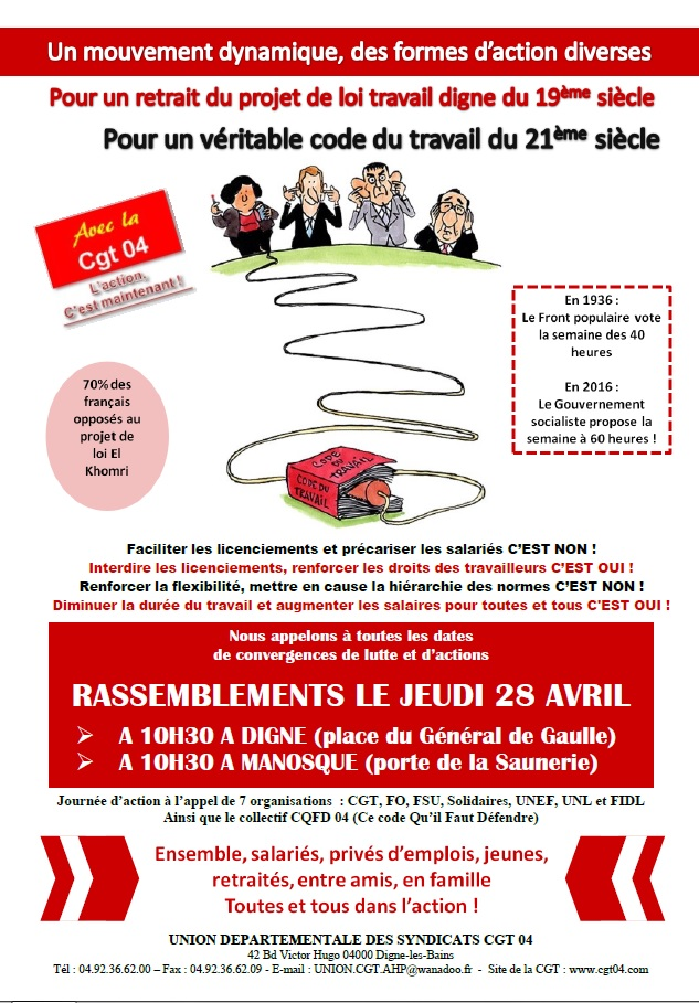 Tract CGT 04 Loi Travail 28 avril (1)