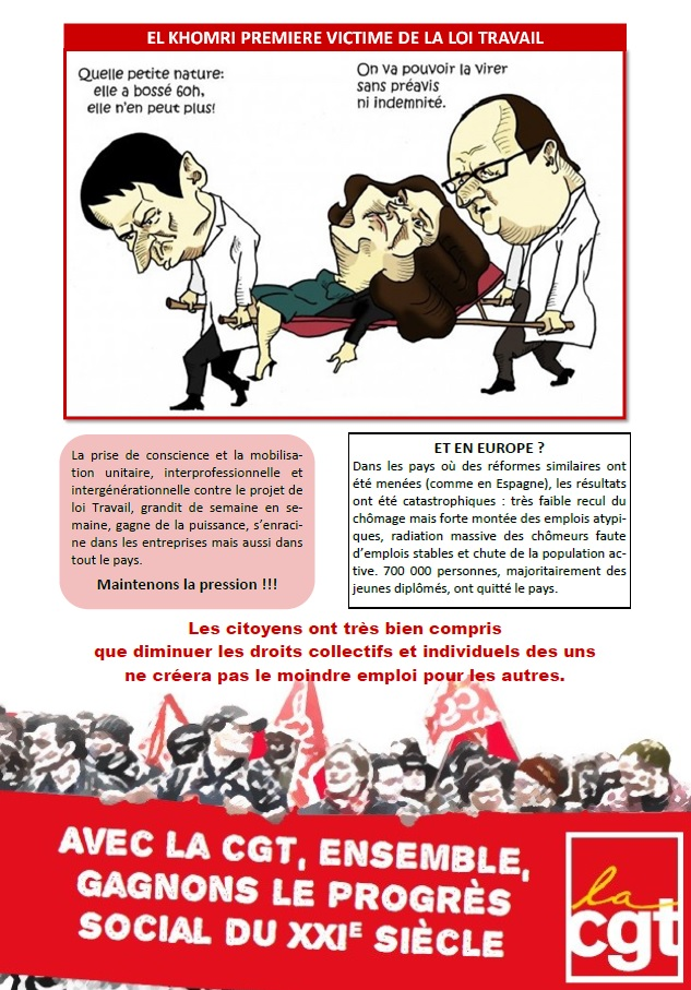 Tract CGT 04 Loi Travail 28 avril (2)