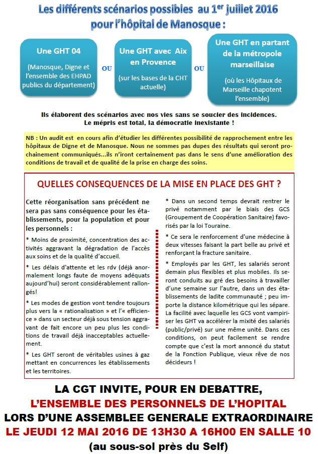 Tract GHT CGT Manosque (02)