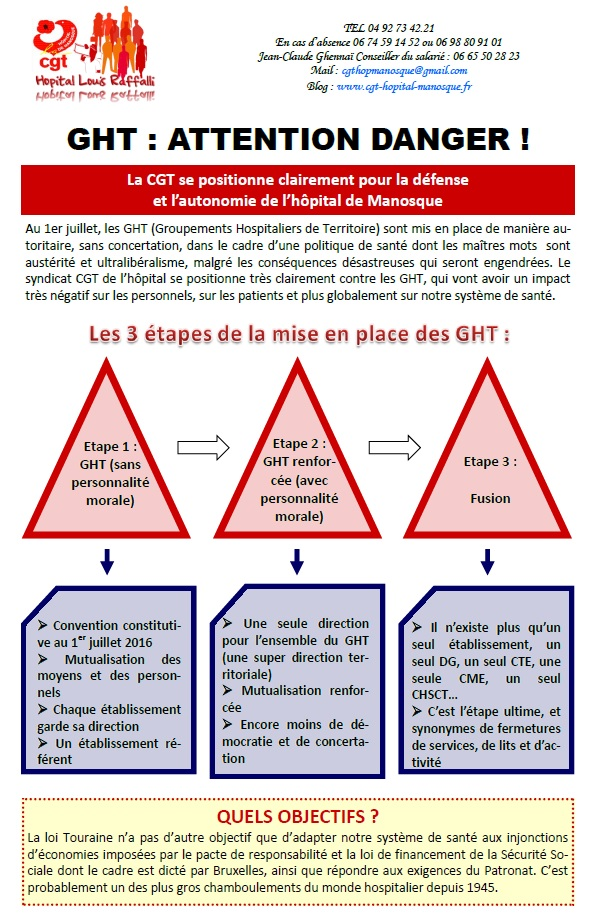 Tract GHT CGT Manosque (1)