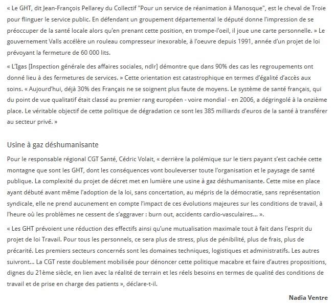 Article La Marseillaise GHT mai 2016 (3)