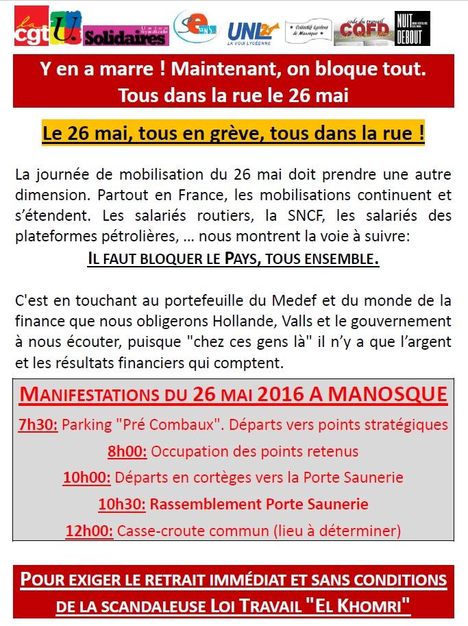 Tract pour le 26 mai 2016 (1)