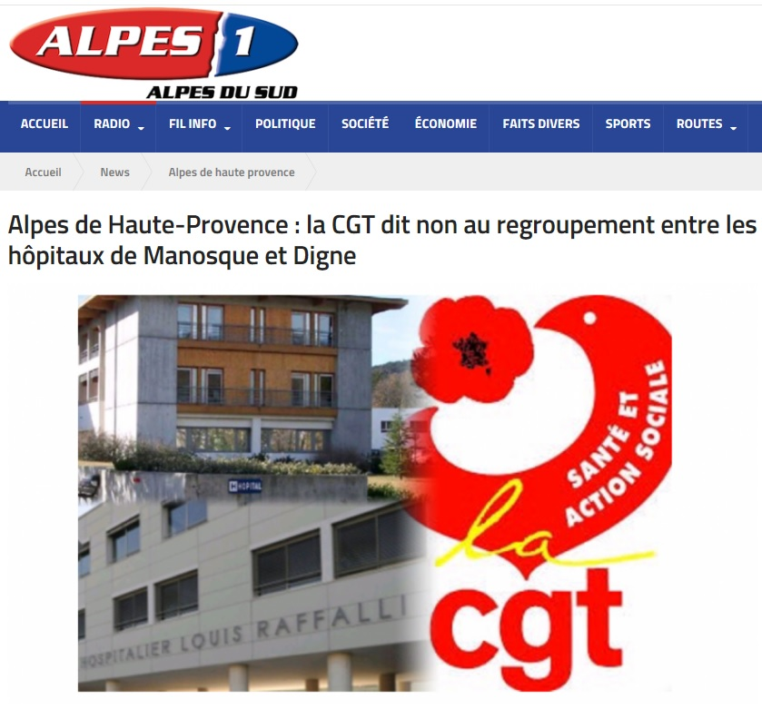 Article GHT Alpes 1 (p1)