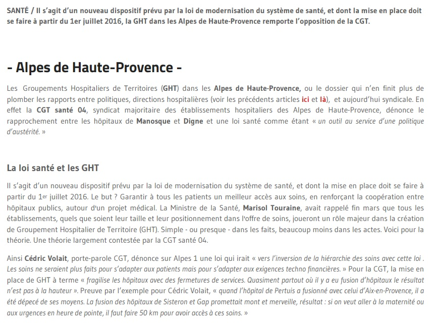 Article GHT Alpes 1 (p2)