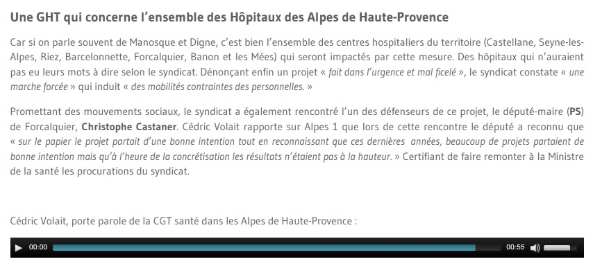 Article GHT Alpes 1 (p3)