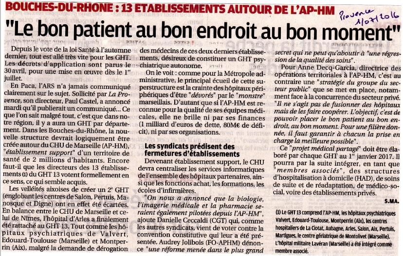 Article GHT PACA 1er juillet (p3)