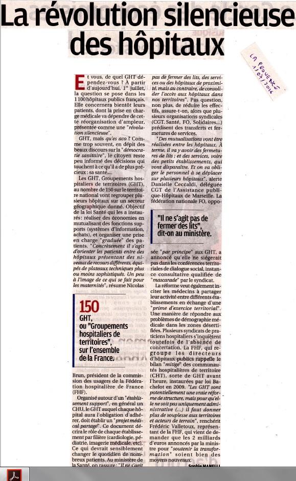 Article GHT 1er juillet (p4)