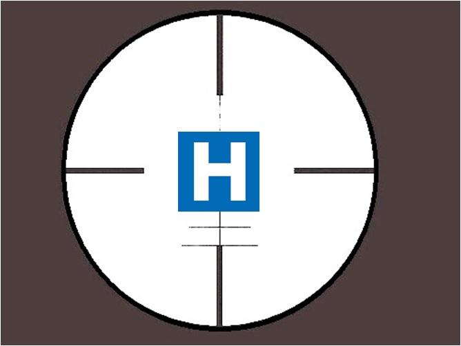 Les hôpitaux dans le viseur GHT