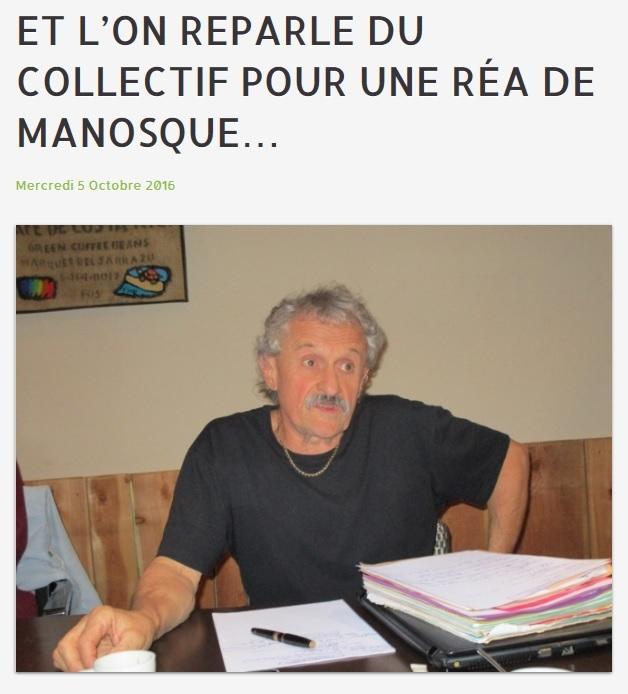 collectif-rea-manosque-fm1
