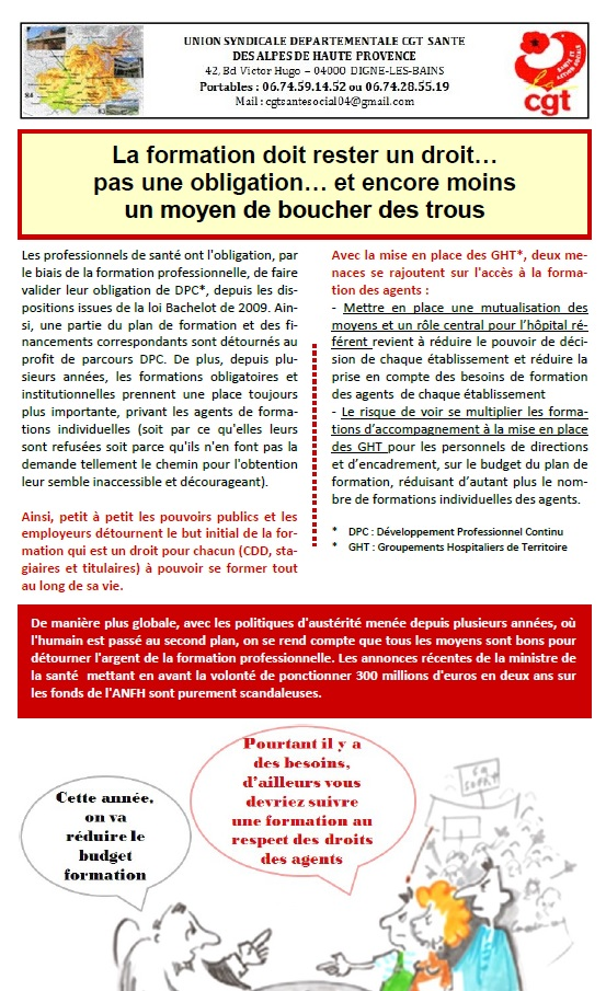 Tract formation ANFH CGT hôpital (1)