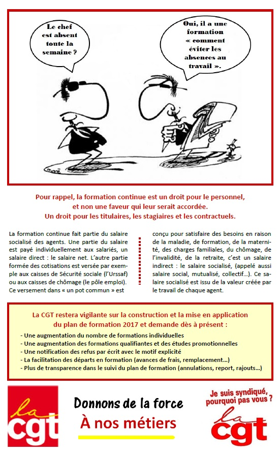 Tract formation ANFH CGT hôpital (2)