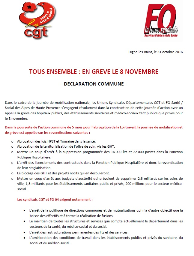754-declaration-commune-cgt-fo-sante-p1