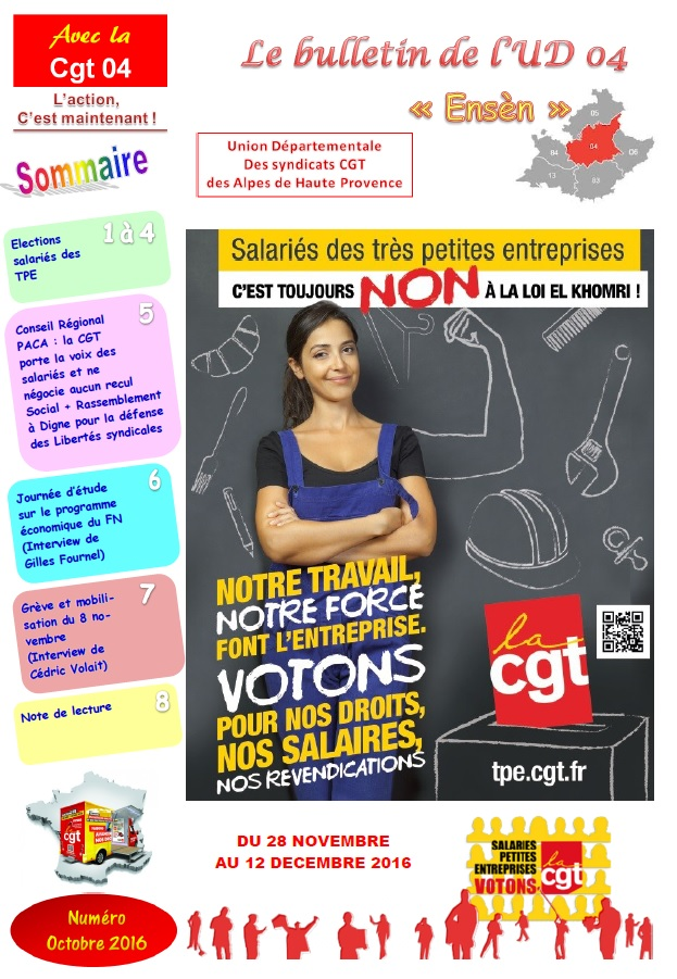 755-sommaire-journal-ud-cgt-04-octobre-2016